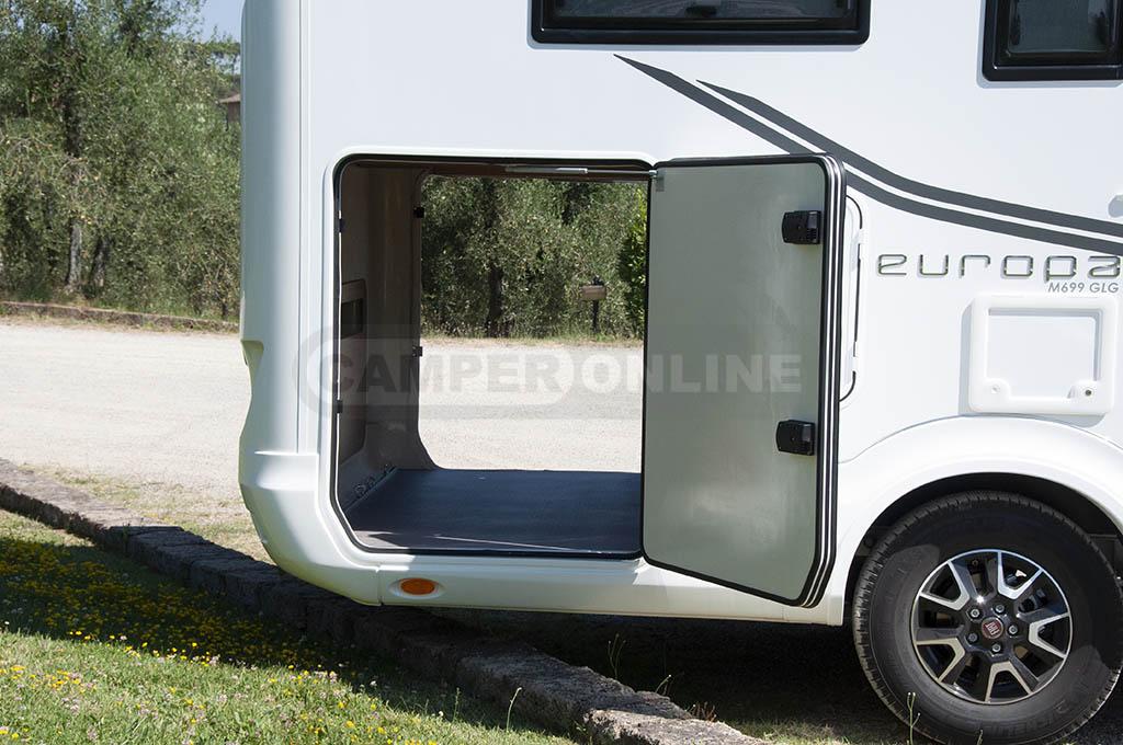 06-ARCA-EUROPA-M-699-GLG