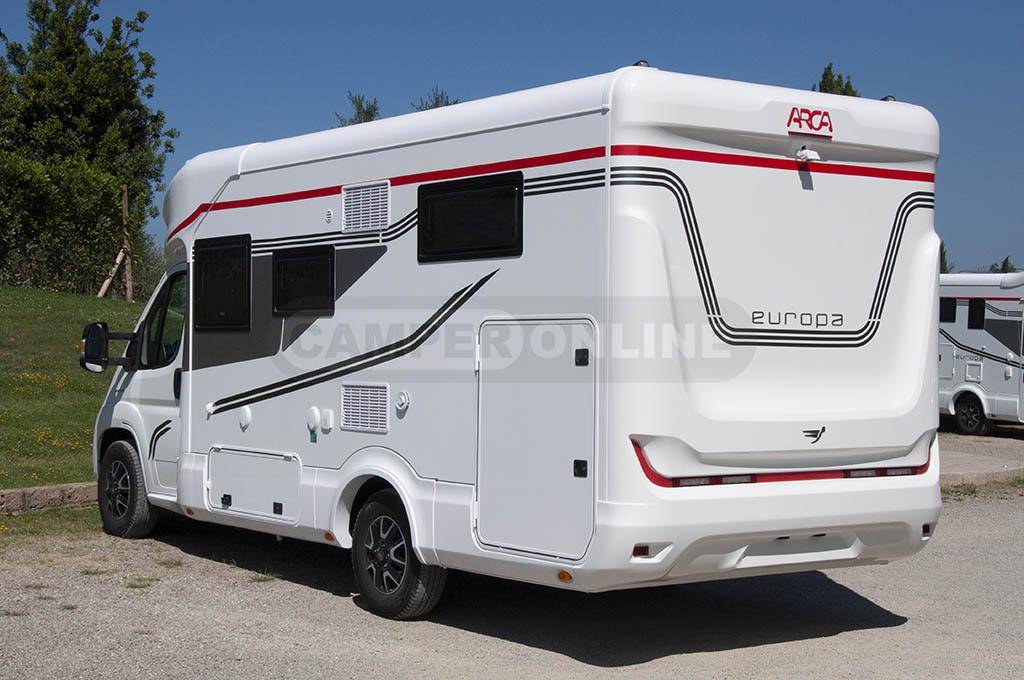 19-ARCA-EUROPA-P-699-GLG