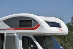 03-ARCA-EUROPA-M-699-GLG