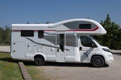 04-ARCA-EUROPA-M-699-GLG