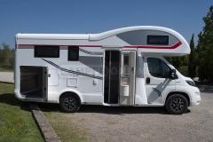 05-ARCA-EUROPA-M-699-GLG