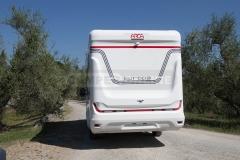 07-ARCA-EUROPA-M-699-GLG