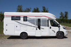 16-ARCA-EUROPA-P-699-GLG