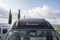 Benivan119_06
