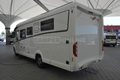 233-CARTHAGO-C-TOURER-I-150-QB