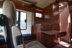 300-CARTHAGO-LINER-FOR-TWO-OFFICE