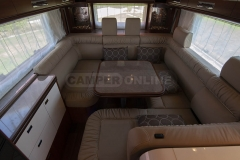 306-CARTHAGO-LINER-FOR-TWO-OFFICE