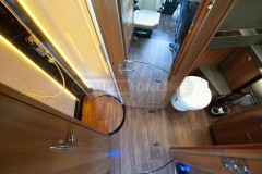 316-CARTHAGO-LINER-FOR-TWO-OFFICE
