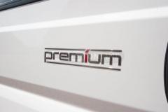 V114Premium_03