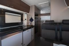 03-ETRUSCO-A7300-DB