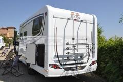 17-ETRUSCO-T6900-SB