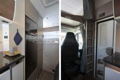 18-ETRUSCO-A7300-DB