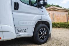 Siena-390-64