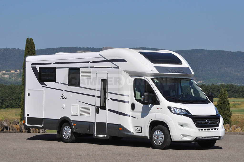 26-MOBILVETTA-KEA-P65
