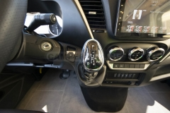 IvecoDaily_01