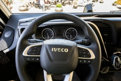 IvecoDaily_05