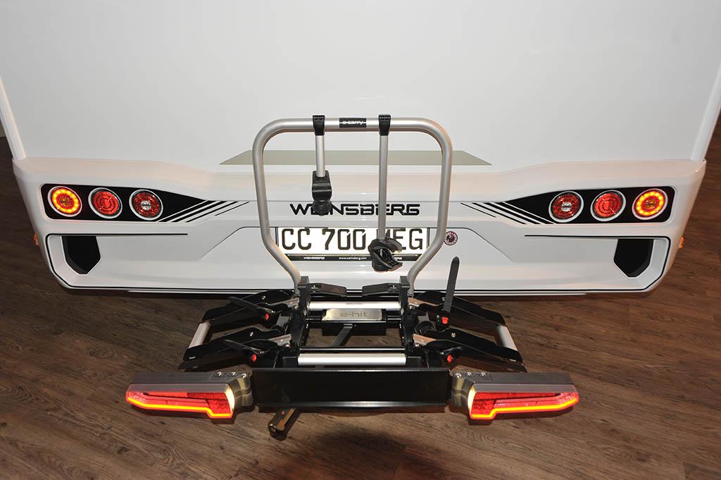 44-CARACORE-600-MEG