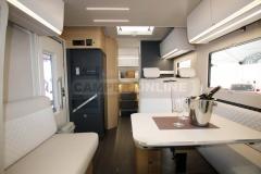 Adria-Matrix-670-SL-Plus-Interno