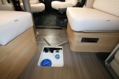 Adria-Matrix-670-SL-Plus-Serbatoio-nel-doppio-pavimento