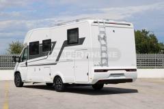 Adria-Matrix-670-SL-Plus-Vista-posteriore