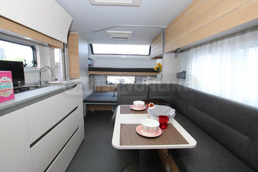 Adora-613-PK-Living-e-cucina