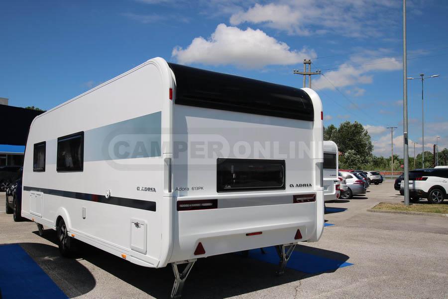 Adora-613-PK-Vista-posteriore