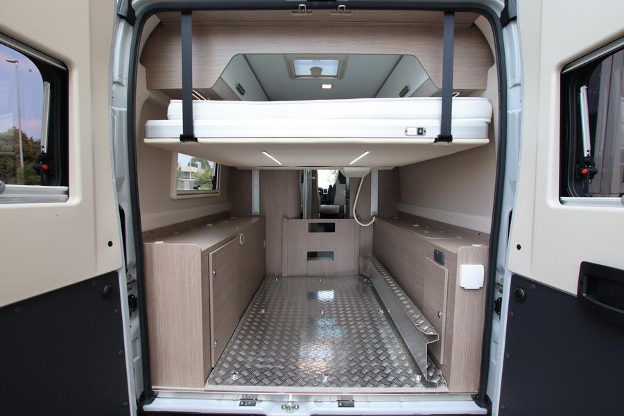 V210-Premium-Letto-sollevato