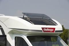 04-CHALLENGER-264-START-EDITION
