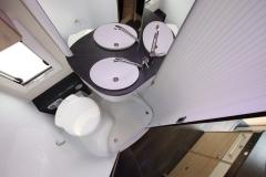 287-Graphite-Edition-Vip-Bagno-trasformabile