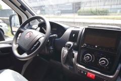 287-Graphite-Edition-Vip-Cambio-automatico-Fiat