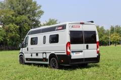 V210-Premium-12