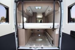V210-Premium-Letto-basso