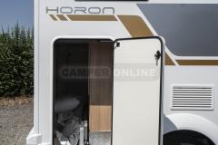 Horon91XT_10