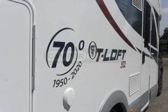 ElnaghT-Loft_09