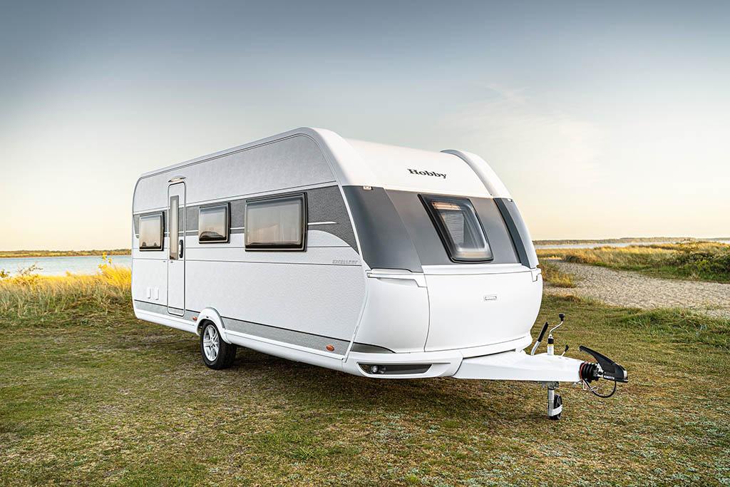 1-Nuova-immagine-per-le-caravan-Hobby