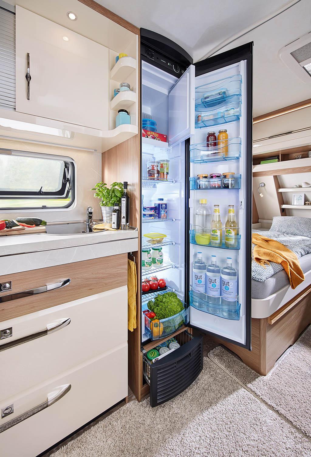 6-Excellent-620-CL-Dettaglio-della-cucina