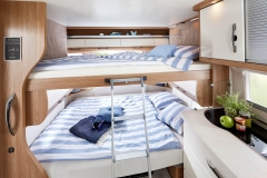 De-Luxe-515-uhk-Letto-basculante-e-dinette-trasformata-in-letto
