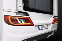 De-Luxe-Dettaglio-della-parte-posteriore
