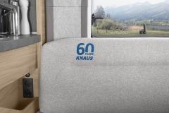 5-KNAUS-SUDWIND-500-UF