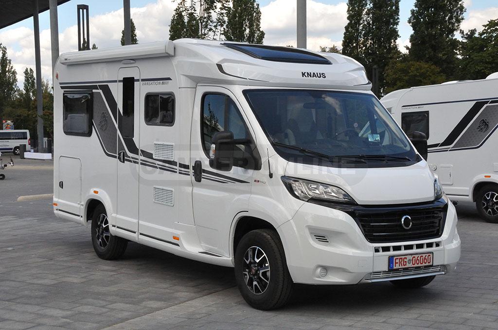 van-550-01