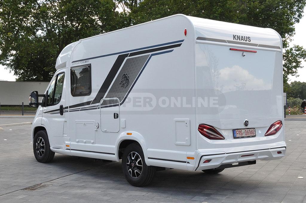 van-550-03
