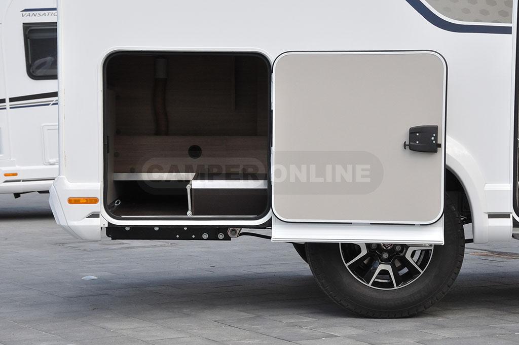 van-550-05