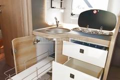 Mobilvetta-Kea-P90-Cucina-2