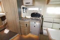 Mobilvetta-Kea-P90-Cucina
