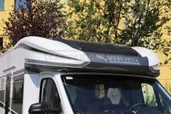Mobilvetta-Kea-P90-Cupolino-anteriore