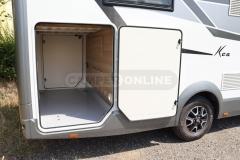 Mobilvetta-Kea-P90-Garage