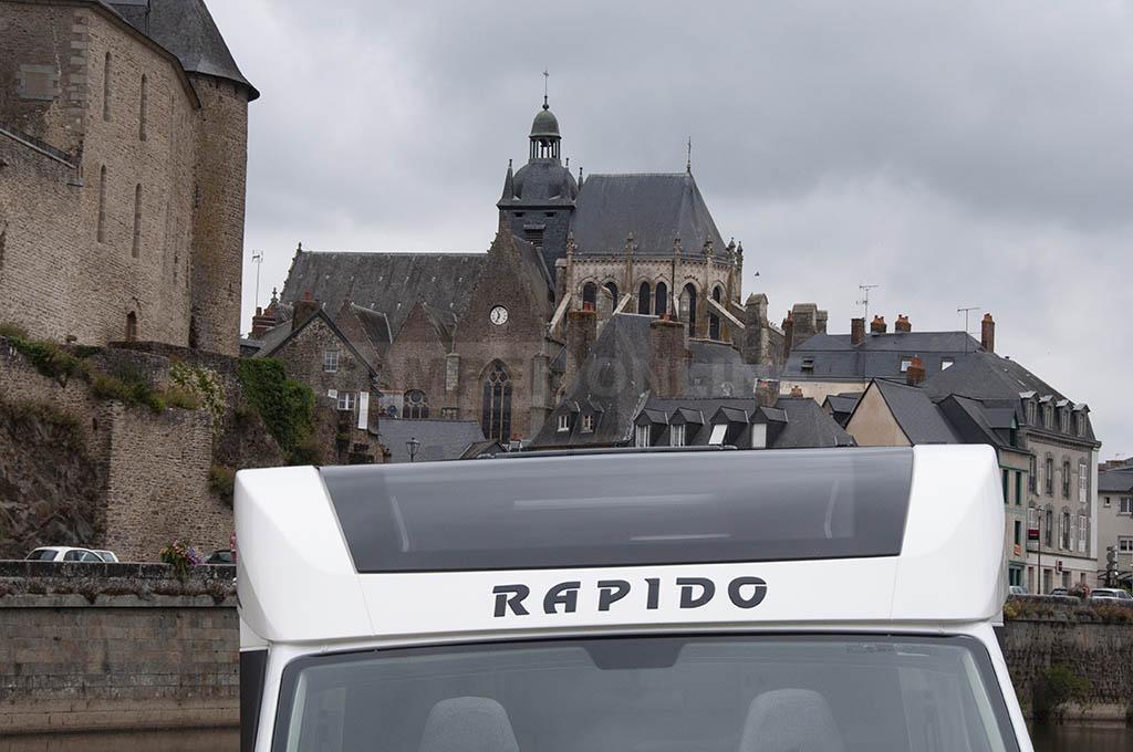 09-RAPIDO-C56