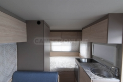 05-WEINSBERG-CARACITO-390-QD