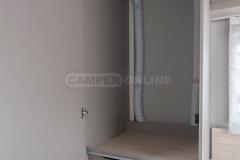 10-WEINSBERG-CARACITO-390-QD