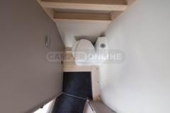 17-WEINSBERG-CARACITO-450-FU